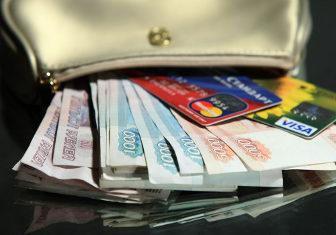 РуЗаем - Быстрое Получение Займов через Интернет