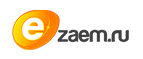 E-ZAEM - Онлайн Займ До Зарплаты - Сертолово